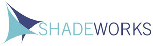 Shade Works – Shade Solutions